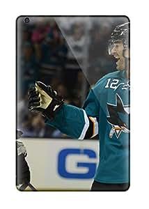 Christena Hakanson's Shop san jose sharks hockey nhl (16) NHL Sports & Colleges fashionable iPad Mini cases