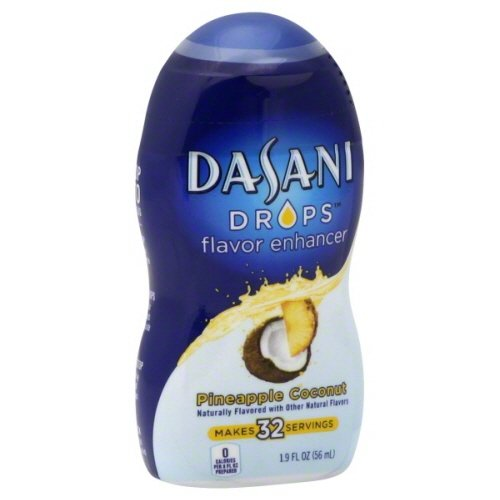dasani-drops-flavor-enhancer-19-oz-pack-of-12-pineapple-coconut