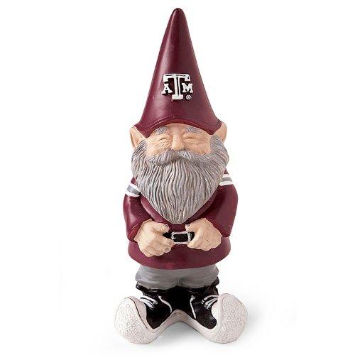 ncaa-texas-am-aggies-collegiate-garden-gnome