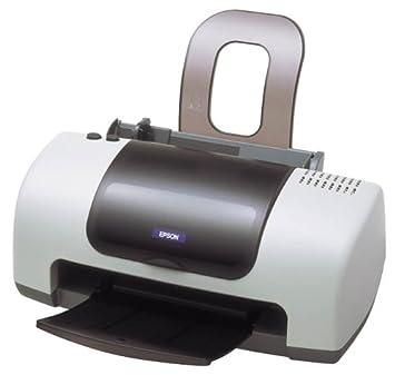 driver imprimante epson stylus c44 plus