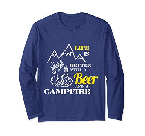 Beer Camp Shirt - 9