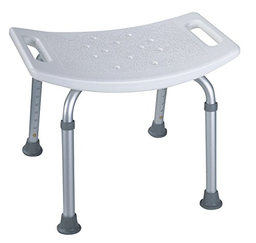 zchsbh01-shower-chair-without-back