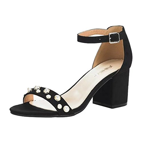 Women Evening Sandal - 7