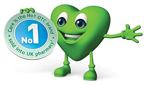 Care Magnesium Sulphate Paste Bp 50g - Buy Online in UAE  | Hpc