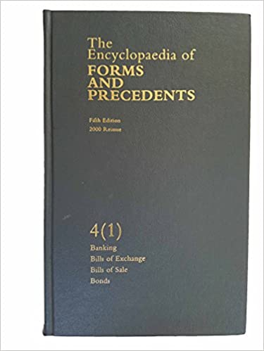 Encyclopaedia of forms and precedents: the rt hon sir peter.
