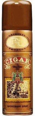 Lomani Cigar Body Spray - For Men(200 ml) (Best Body Deo For Man)