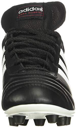 adidas Men's Football Training Boots 2