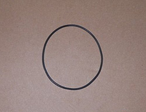 O ring seal 3926048(30PCS M60) Cummins diesel engine parts General engine parts
