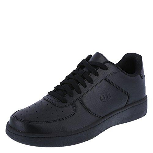 Champion Men's Draft Low Court Shoe – DiZiSports Store