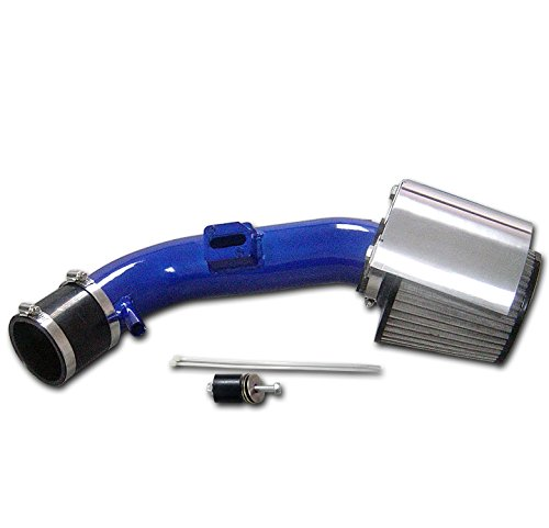 07 altima cold air intake - 1
