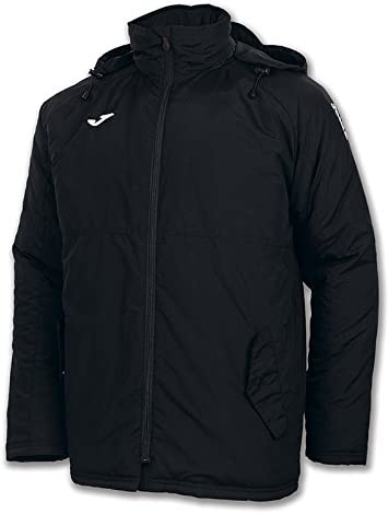 Joma Anorak Everest, Unisex Adulto