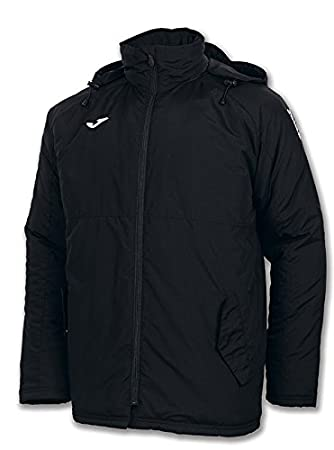 Anorak Everest es Deportes Amazon Joma Aire Y Libre Rdw5OR