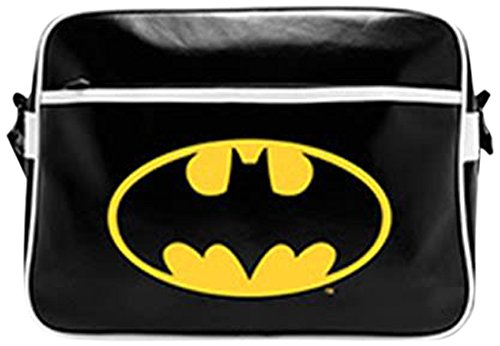 Bandolera Batman