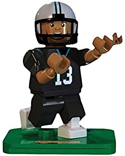 Carolina Panthers Greg Olsen LIMITED Jerseys