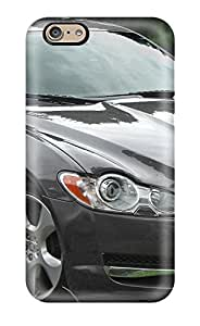 Forever Collectibles Jaguar Xf 25 Hard Snap-on Iphone 6 Case