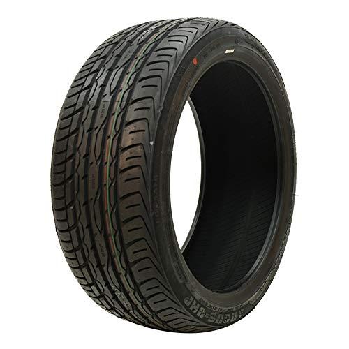 Zenna Argus-UHP all/_ Season Radial Tire-305//35R24 112V