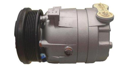 Climatizzatore Lizarte 81.06.01.068 Compressore