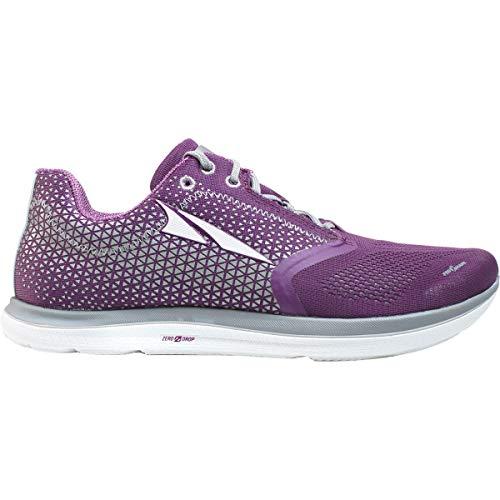 放射能明らかに子[オルトラ] レディース ランニング Solstice Running Shoe - Women's [並行輸入品]