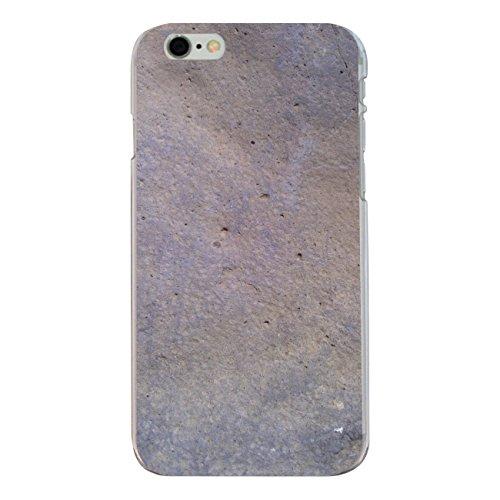 """Disagu Design Case Coque pour Apple iPhone 6 PLUS Housse etui coque pochette """"Stone-Wall"""""""