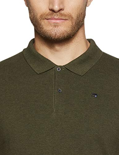 Scotch & Soda Nos- Classic Polo in Pique Quality with Clean Outlook Homme 3