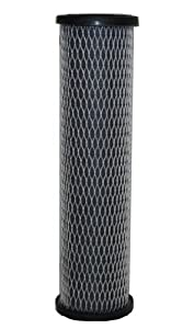 Grindmaster-Cecilware 60254 Espresso Machine Carbon Filter Cartridge from Grindmaster