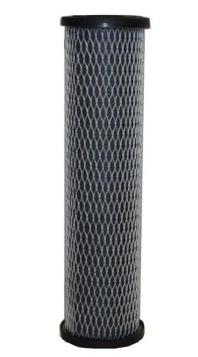 (Grindmaster-Cecilware 60254 Espresso Machine Carbon Filter Cartridge)