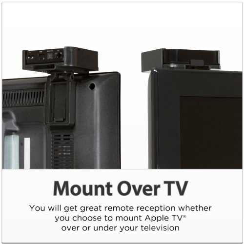 Mount It Tv Mount Reviews High Quality Vesa Stand For Tv