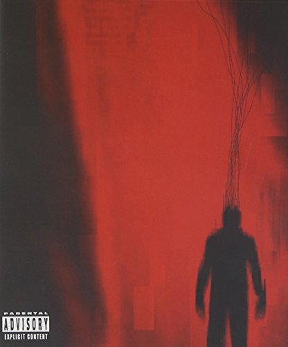 Price comparison product image Nine Inch Nails Live - Beside You in Time [HD DVD]