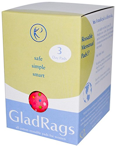 gladrags-color-cotton-day-pad-3-pack