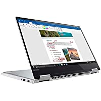 Lenovo Yoga 720 12-inch Touch Laptop w/Intel Core i3 Deals