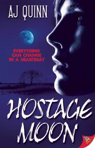 Image of Hostage Moon