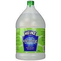 Vinegar Product