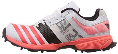 Adidas SL22 FS II Cricket Schuh - SS15 - 47.3
