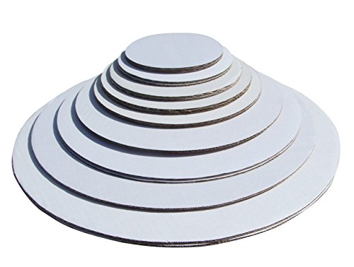 the-bakers-pantry-cake-circles-sturdy-white-corrugated-cardboard-100-food-safe-6-7-8-9-10-12-14-4-of