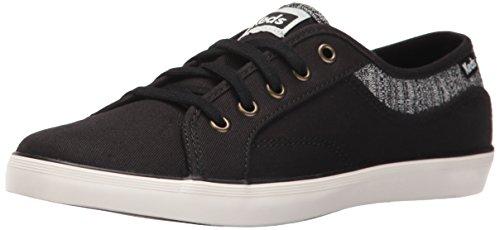 us keds shoes - 2