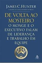 De Volta Ao Mosteiro (Em Portugues do Brasil)