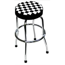 Advanced Tool Design Model ATD-81055 Checker Design Shop Stool