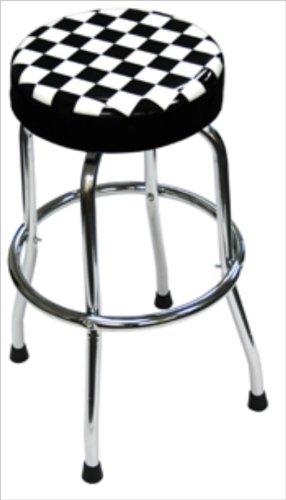 advanced-tool-design-model-atd-81055-shop-stool-checker-design