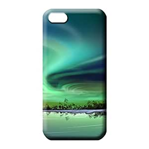 iphone 6 normal cell phone carrying cases Scratch-free High For phone Protector Cases northern lights phone wallpaper