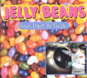 Jelly Beans (Made in the U.S.A.)