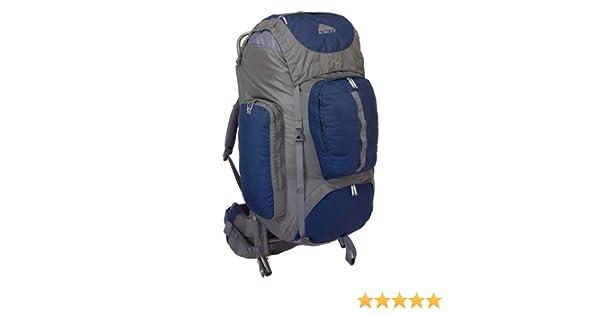 Amazon.com : Kelty Tioga 5500 Backpack : External Frame Backpacks ...