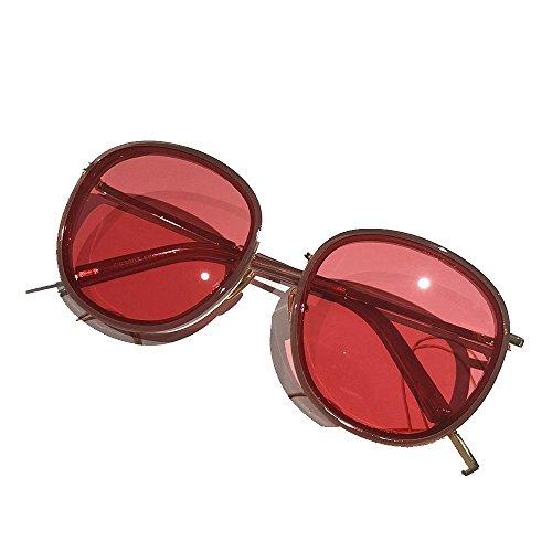 6 soleil de soleil lunettes femme ovales Shop Lunettes lunettes pour Gueules homme Lunettes et de soleil soleil de PC de vPWYYdzqw