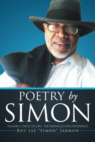 Poetry by Simon