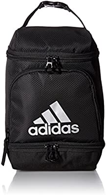Amazon.com   adidas Excel Lunch Bag 183a8726561f7