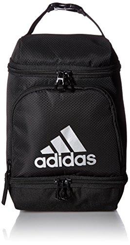 Adidas Bag Backpack - 8