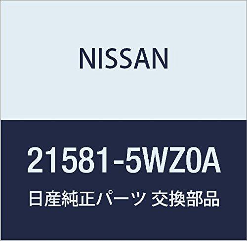 NISSAN(ニッサン) 日産純正部品 モーター アツセンブリー ウ 21581-5WZ0A B01N3Y74LL