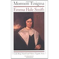 Mormon Enigma: EMMA HALE SMITH