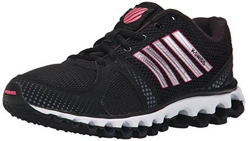 k-swiss-womens-x-160-cmf-training-shoe-black-camelia-rose-6-m-us