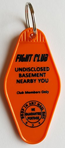 fight-club-undisclosed-basement-nearby-you-club-members-only-inspired-key-tag