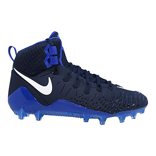Nike Men s Force Savage Pro Football Cleat